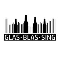 https://www.glasblassing.de/files/layout/img/logo.jpg